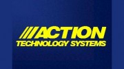 Action Technology Systems