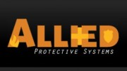 Allied Protective Systems
