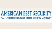 American Best Security