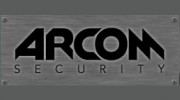 Arcom Security