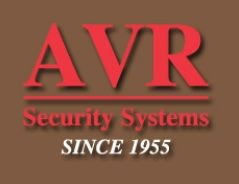 AVR Security Systems