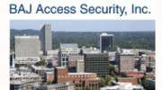 BAJ Access Security