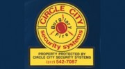 Circle City Security Systems