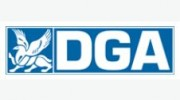 DGA Security Systems