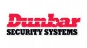 Dunbar Security Systems