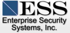 Enterprise Security Systems