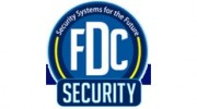 FDC Security