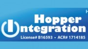 Hopper Integration