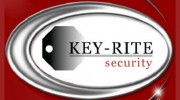 Key-Rite Security