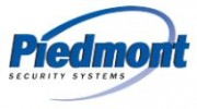 Piedmont Security Systems