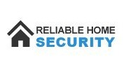 Reliable Home Security