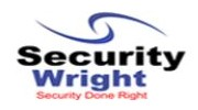 Security Wright