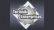 Technik Enterprises