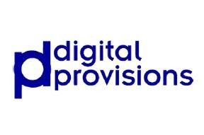 Digital Provisions Inc