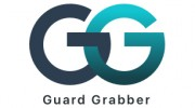 Guard Grabber Technologies Inc.