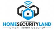Home Security Land