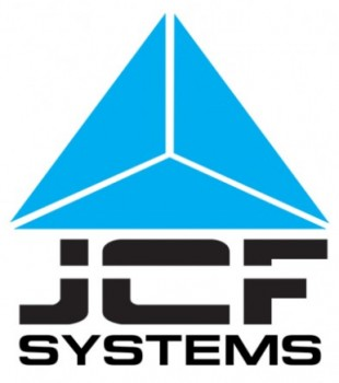 JCF SYSTEMS
