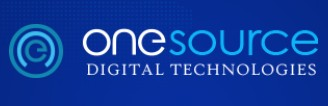 One Source Digital Technologies