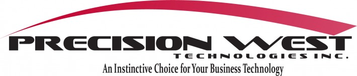 Precision West Technologies