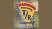 T&R Alarm Systems