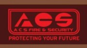 ACS Fire & Security