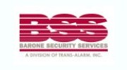 Barone Security Services
