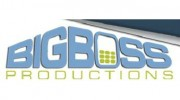 Big Boss Productions