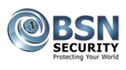 BSN Security