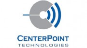 Center Point Technologies