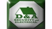 D&A Security and Electrical