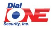 Dial One Security