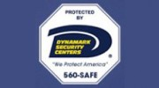 Dynamark Security