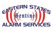 Eastern States Sentinel Alarm Services