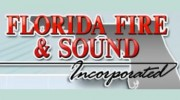 Florida Fire & Sound