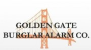Golden Gate Burglar Alarm
