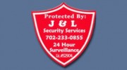 J&L Security