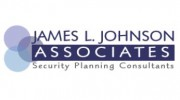 James L. Johnson Associates