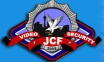 JCF Video Security