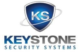 Keystone Security Systems