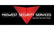 Midwest Security Services