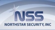 Northstar Security