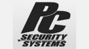 PC Security Systems