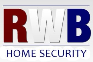 RWB Home Security