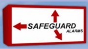 Safeguard Alarms