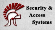 Security & Access Systems