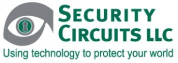 Security Circuits