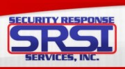 Security Response Services