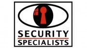 Security Specialists