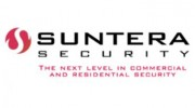 Suntera Security
