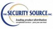 The Security Source